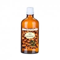 Olej arganowy BIO 150 ml