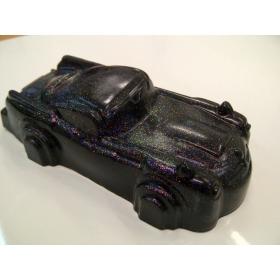 Mydło glicerynowe Auto, 180 g