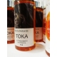 Olej karotenowy TOKA 150 ml