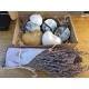 Idunn Naturals BOX - pudełko kosmetyków naturalnych WRZESIEŃ