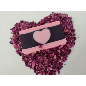 Soap of LOVE