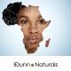 Olejek myjący pod prysznic Treasure of Africa