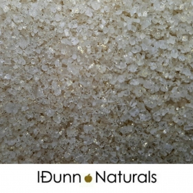Sól z Morza Martwego ISTIREN 500 g