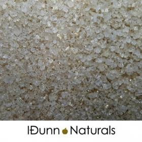 Złota sól z Morza Martwego ISTIREN 500 g