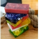 Soaps gift