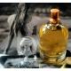 Perfumy Istiren