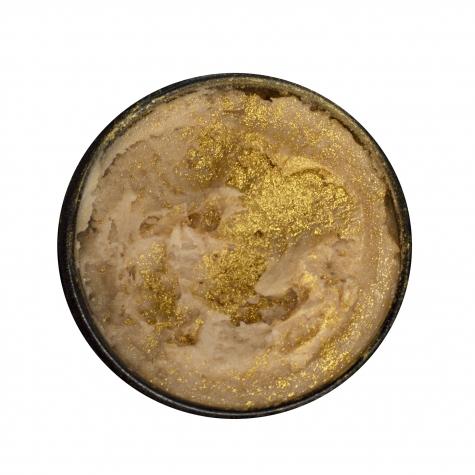 Złoty krem ISITREN