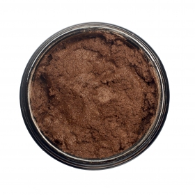 Bronzer  BLUE MOON   180 ml (100 g)