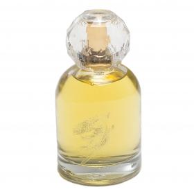 Perfumy Idunn Love