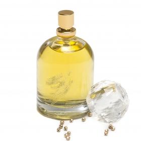 Perfumy Devilish by Gracja 50 ml