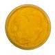 Naturalne masło  z betakarotenem TOKA 50 ml