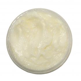 Naturalny mus  z mlekiem oślim  ASPAR 200ml (130 g)
