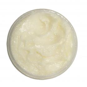 Naturalne masło  Idunn  dla wyjątkowo suchej skóry  NEW DESIGN!