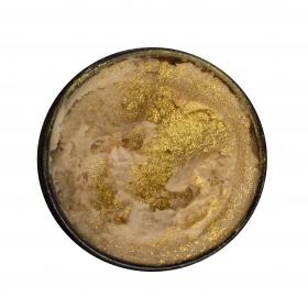 Mus  Istiren z 24 k złotem  50 ml