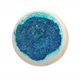 Kula kąpielowa Blue Moon 180 g