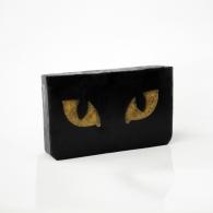 Mydło Złote oczy kota
