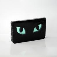 Mydło Niebieskie oczy kota