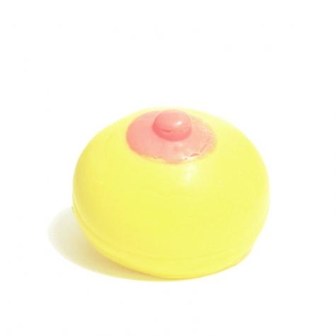 Mydło glicerynowe PIERŚ