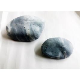 Mydło kamień 80 g
