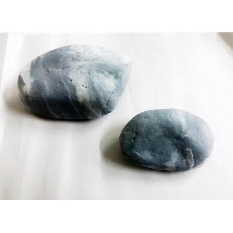 Mydło kamień 140 g