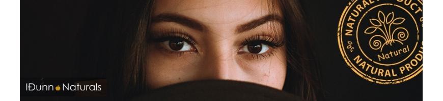 Linia kosmetyków z DIAMENTAMI
